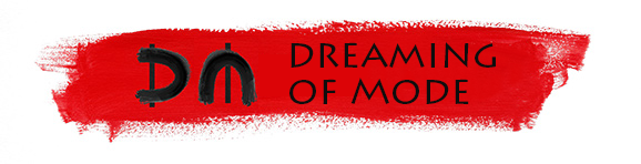 Dreaming of Mode