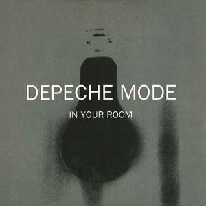 Depeche Mode In Your Room